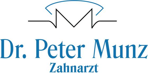 Zahnarztpraxis Dr. Munz